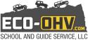 ECO-OHV